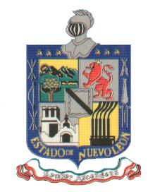 nuevo-leon-state-seal-escudo-de-armas