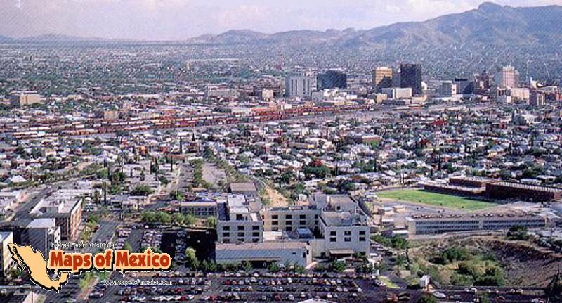 Ciudad Juarez Mexico  city photo : Ciudad juarez, la ciudad mas peligrosa del mundo Taringa!