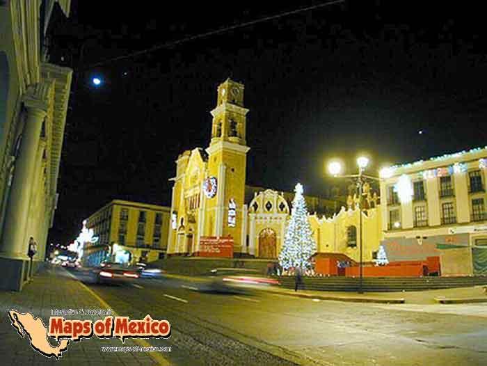 Xalapa Mexico Xalapa-picture-of-mexico-3.jpg