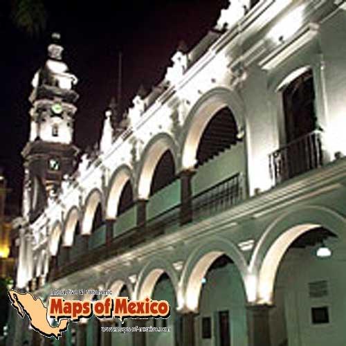 Xalapa mexico photo gallery pictures of xalap mexico fotos for Muebles para oficina xalapa veracruz