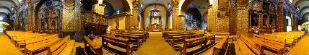 museo Templo y convento santo Domingo 2, san cristobal de las casas, mexico