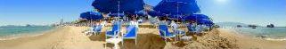 playa condesa 2, Acapulco, mexico