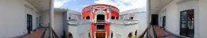 teatro angela peralta 1, mazatlan, mexico