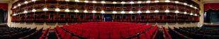 teatro angela peralta 2, mazatlan, mexico