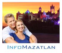 Info Mazatlan