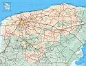 Click aqui para ver el Estado de Yucatan, Mexico